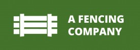 Fencing Albion QLD - Your Local Fencer