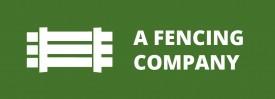 Fencing Albion QLD - Pool Fencing