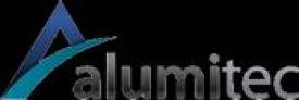 Fencing Albion QLD - Alumitec